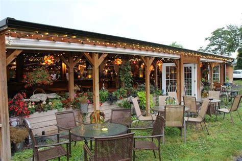 @khimairafarm Outdoor Wedding Venue Rustic Barn Wedding