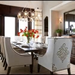 robeson design kitchen robeson design interior design 2837 presidio dr 1971