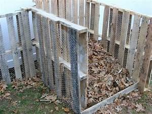 Zaun Aus Paletten Bauen : komposter bauen great aus paletten einen zaun bauen wenn sie einen komposter aus selber bauen ~ Whattoseeinmadrid.com Haus und Dekorationen