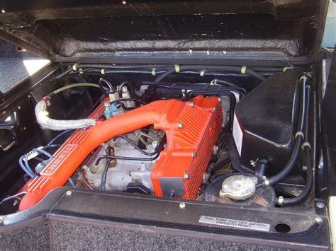 how cars run 1988 lotus esprit engine control 1988 lotus esprit turbo 2 door coupe 63952