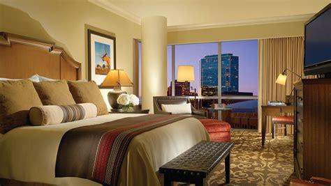 suites  fort worth tx omni fort worth hotel