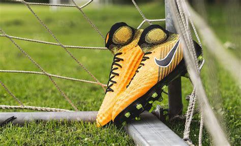 Nike Magista Obra II 'Lock In, Let Loose' Boots Revealed ...