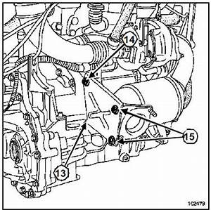 Catalyseur Scenic 2 : revue technique automobile renault scenic catalyseur echappement moteur et p riph riques ~ Gottalentnigeria.com Avis de Voitures