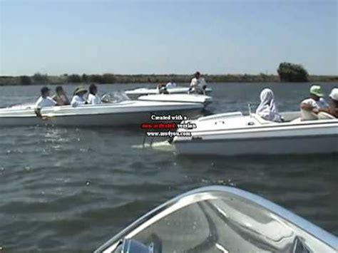 Keaton Boats For Sale by Keaton Boat 3 04