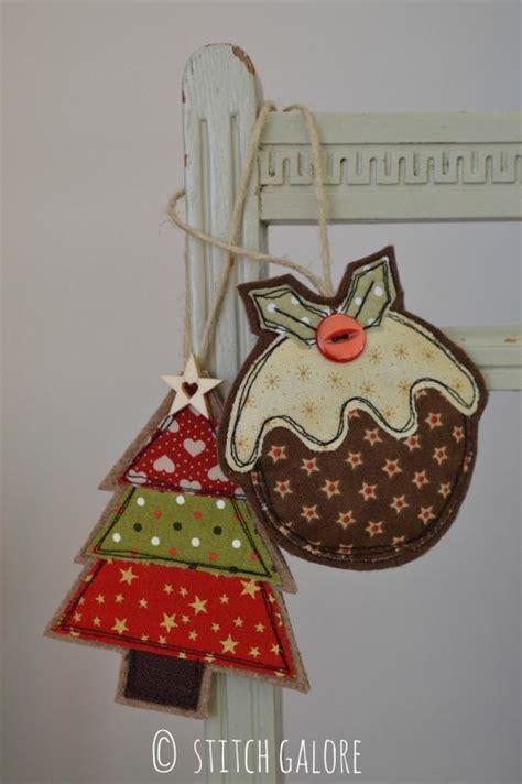 ideas  handmade christmas decorations