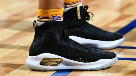 lonzo ball plays   unreleased  armour curry