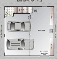 beautiful garage floor plans with loft 1000 images about garage ideas on detached