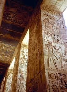 Egyptian Ancient Egypt Architecture