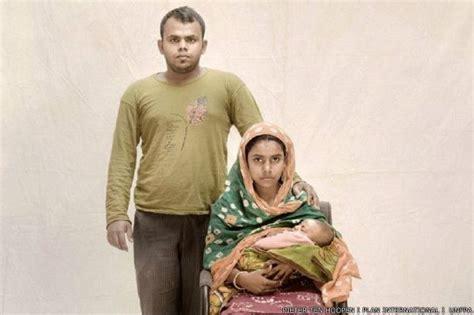 gambar ibu hamil muslimah  suami