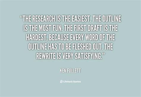 outline quotes quotesgram