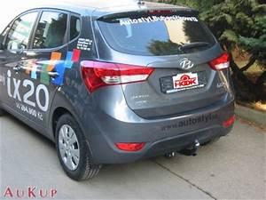 Anhängerkupplung Hyundai Tucson Abnehmbar : anh ngerkupplung hyundai ix 20 aukup kfz zubeh rhandels gmbh ~ Kayakingforconservation.com Haus und Dekorationen