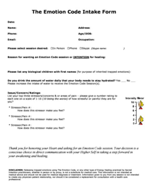 dom sub contract template domsub contract template free fill printable