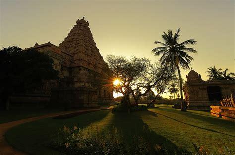 Ariyalur district - Wikipedia