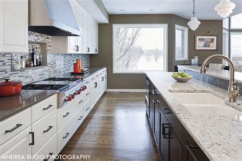 high end kitchen islands raisinandfig kitchen remodel view of high end kitchen