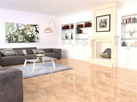 tiles best floor tiles for living room in india tiles for living room floor india tile living - Floor Ls For Living Room