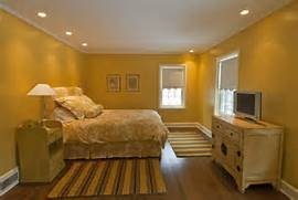 Bedroom Painting Ideas Painting Yellow Bedroom Ideas Use Bedroom Painting Ideas