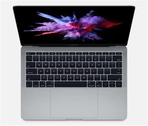 nieuwe macbook pro 2016 prijzen