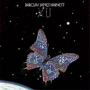 XII 3 Disc Deluxe Remastered Expanded Edition Cherry