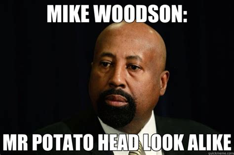 Mike Memes - nba meme of the week bouncyorangeball