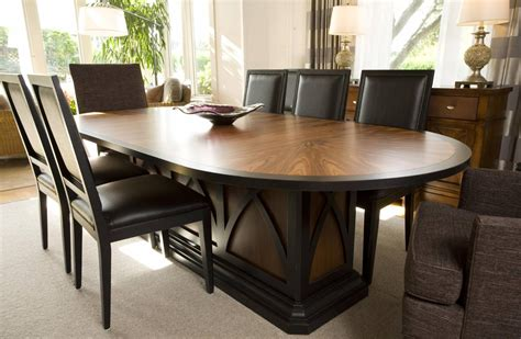 world dining tables 15 best collection of great dining tables 3661