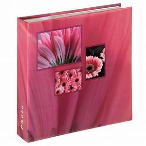 Einverständniserklärung Für Fotos : hama memo album singo f r 200 fotos im format 10x15 cm ~ Themetempest.com Abrechnung