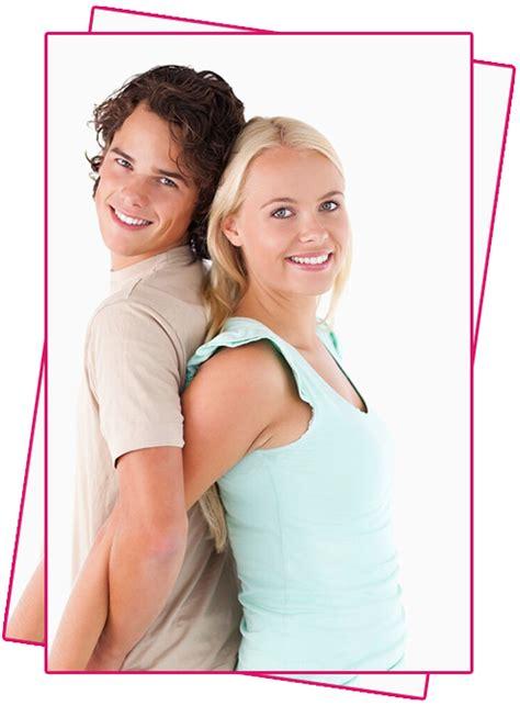 dating billeder Fredericia