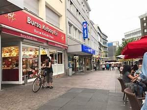 Restaurant In Saarbrücken : bursa kebap evi saarbr cken restaurant bewertungen fotos tripadvisor ~ Orissabook.com Haus und Dekorationen