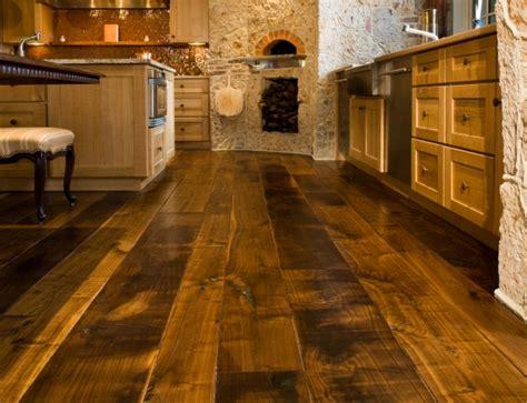concrete floor kitchen flooring portfolio mid atlantic flooring 2421