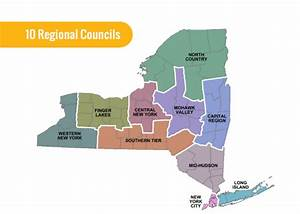 New York State grants $18.7 million to Catskills projects ...
