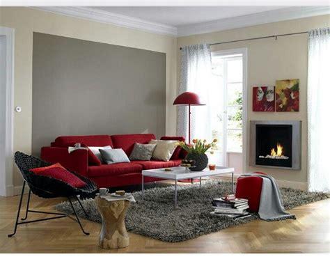 Rotes Sofa Kombinieren …  Nette Ideen In 2019…