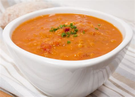 recipes soup minestrone soup recipes the classic soup and a few experimental ideas