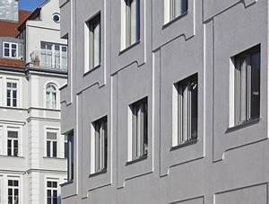 Hild Und K Architekten : hild und k architekten muenchenarchitektur ~ Eleganceandgraceweddings.com Haus und Dekorationen