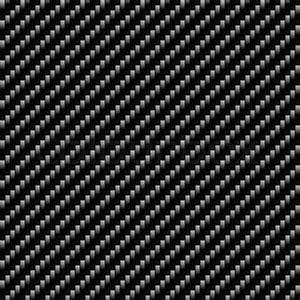 A realistic carbon fiber texture that ...   Stock Photo ...