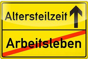 Rückkaufswert Riester Rente Berechnen : altersteilzeitrechner berechnen ~ Themetempest.com Abrechnung