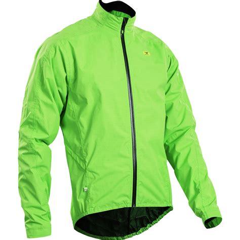 mens mtb jacket sugoi zap bike jacket men 39 s