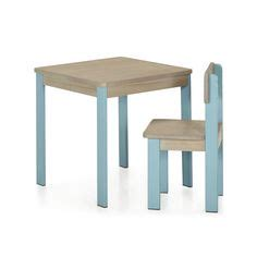 1000 ideas about table et chaise enfant on chaise enfant tabouret de bar