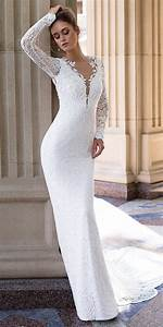 Ida Torez Fall 2017 Wedding Dresses World Of Bridal