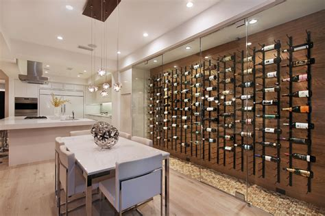 modern bathroom storage ideas contemporary wall wine with wine rack pins wine cellar