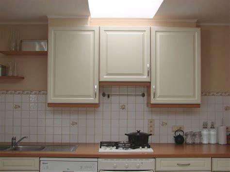 poign馥 porte cuisine poignee de porte meuble cuisine poign e de porte de cuisine frais cuisines aviva des poignee porte cuisine 20pcs placard cuisine poign e porte