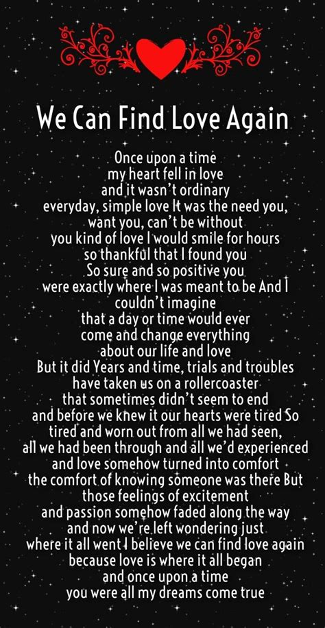 complicated love poems   love quotes pinterest