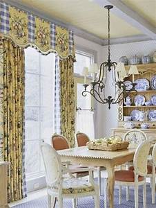 Pinterest French Country Decor