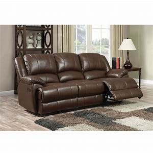 natuzzi leather sofa reviews furniture have an elegant With natuzzi sofa bed review