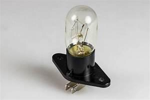 12 Volt Mikrowelle : ersatzlampe daewoo mikrowelle 230v 25w ~ Sanjose-hotels-ca.com Haus und Dekorationen