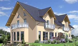Ytong Haus Preise : beispielhaus 29 0 r b massivhaus gmbh ~ Lizthompson.info Haus und Dekorationen