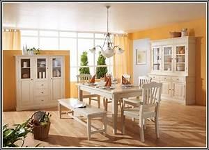 Esszimmer Im Landhausstil : esszimmer im landhausstil weiss esszimmer house und dekor galerie 08aqwyyzxr ~ Sanjose-hotels-ca.com Haus und Dekorationen