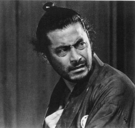 samurai hairstyle   men  curly hair