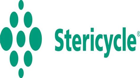 Stericycle, Inc. Reports Results for the Second Quarter ...