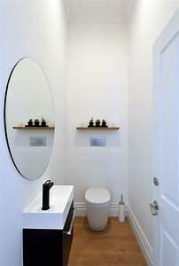 Bathroom, Mirrors