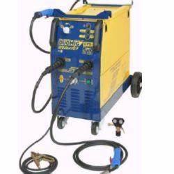 Poste A Souder Semi Auto : location poste soudure semi auto 300 volts poste de ~ Dailycaller-alerts.com Idées de Décoration