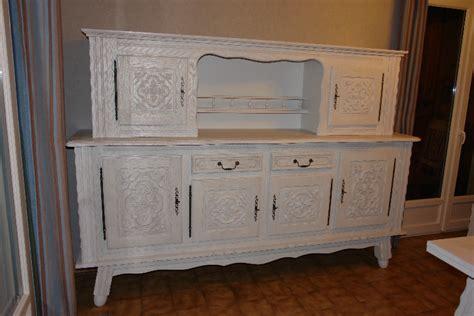 peindre meuble cuisine melamine comment peindre des meubles de cuisine melamine outil int 233 ressant votre maison